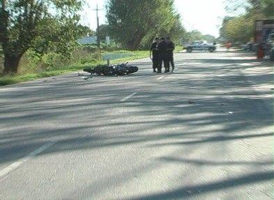 Fotolog de elsolfm: Accidente,autoviados,elsolfm